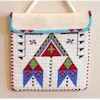 Ladies Dance Purse